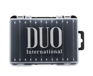 Коробка DUO Reversible Box