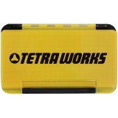 DUO Tetra Works Run Gun Case