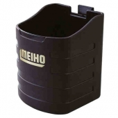 Meiho Hard Drink Holder BM