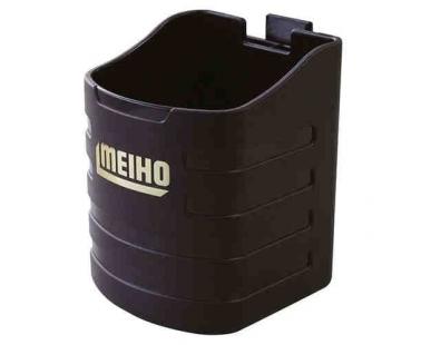 Подставка Meiho Hard Drink Holder BM