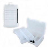 Meiho System Tray Case HD