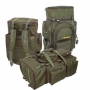 Рюкзак-сумка Acropolis PPC-1 60