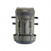 Cormoran BackBag Model 2039