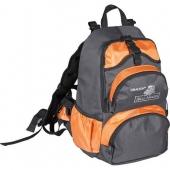 Dragon Hells Anglers рюкзак CHR-95-12-000