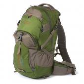 Fishpond Bitch Creek Backpack