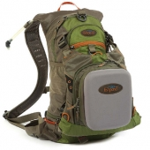 Fishpond Oxbow Chest Backpack