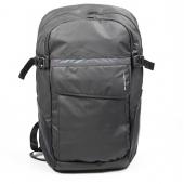 Рюкзак GC City Backpack