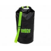 PVC DAM MADCAT Waterproof Bag