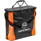 Сумка Brain Net Bag для садка