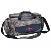 Carp Zoom Camou Plastic Fishing Bag