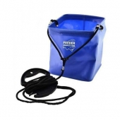 Carp Zoom EVA Drop Bucket