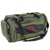 Carp Zoom Multi Bag