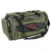 Carp Zoom Plastic-All Fishing Bag
