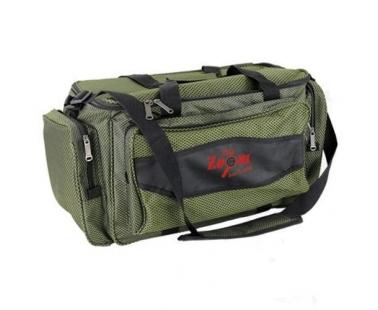 Сумка Carp Zoom Plastic-All Fishing Bag