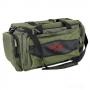 Сумка Carp Zoom Plastic-All Fishing Bag CZ1765