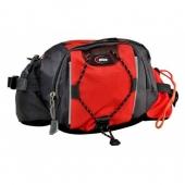 Carp Zoom Predaror-Z Oplus Belt Shoulder Bag