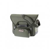 Cormoran Shoulder Bag Model 2036