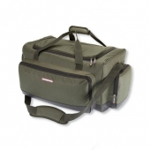Cormoran Shoulder Bag 2037