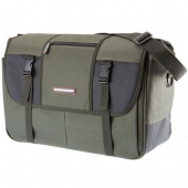 Cormoran Shoulder Bag 5020
