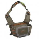 Fishpond Buckhorn Sling Bag