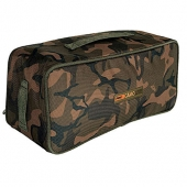 Fox Camo Storage Bag