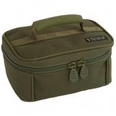 Fox Royale Dip Bag
