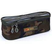 Fox Slimm Accessory Bag