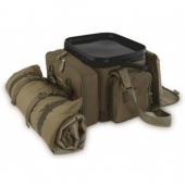 Fox Specialist Bucket Carryall