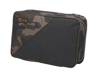 Сумка для буз-бара Prologic Avenger Padded Buzz Bar Bag