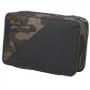 Сумка для буз-бара Prologic Avenger Padded Buzz Bar Bag #M