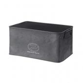 Сумка Prox EVA Luggage Cargo #Gray