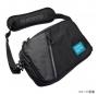 Сумка Shimano Shoulder Bag BS-021Q Medium