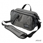 Shimano Shoulder Bag BS-021Q Medium