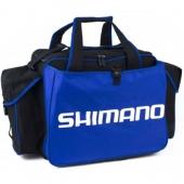 Shimano Allround Bags
