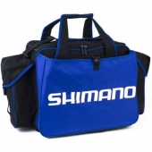 Shimano Allround Bags
