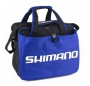 Сумки Shimano Allround для фидерных аксессуаров