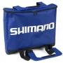 Сумка Shimano Allround Net Bag