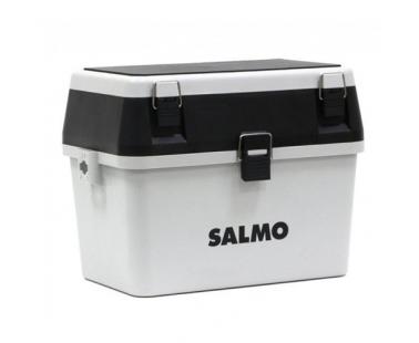 Ящик зимний Salmo 2070