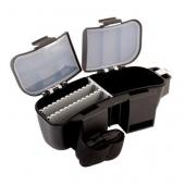 Коробка поясная Condor 5010