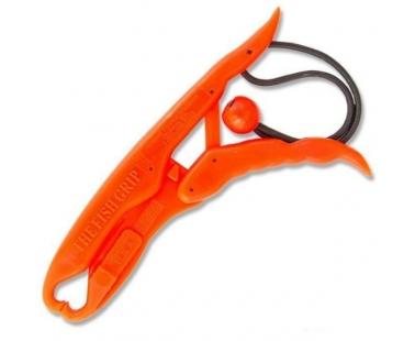 Захват (липгрип) Plastic Fish Grip