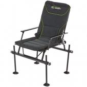 Кресло Feeder Concept Comfort