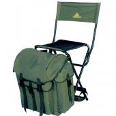 GC Стульчик c рюкзаком и спинкой