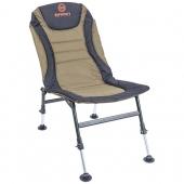 Brain Chair III