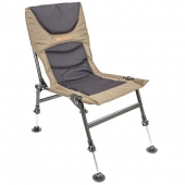 Brain Eco Chair