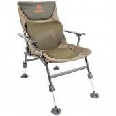 Brain Recliner Armchair Comfort