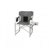 EOS Кресло XYC-039M со столиком