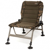 Fox R1 Series camo chair