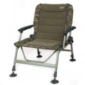 Fox R2 Series camo chair