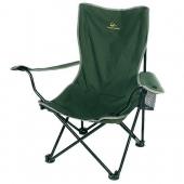 Кресло GC мягкие подлокотники