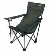 Кресло GC мягкое (усиленные подлокотники)